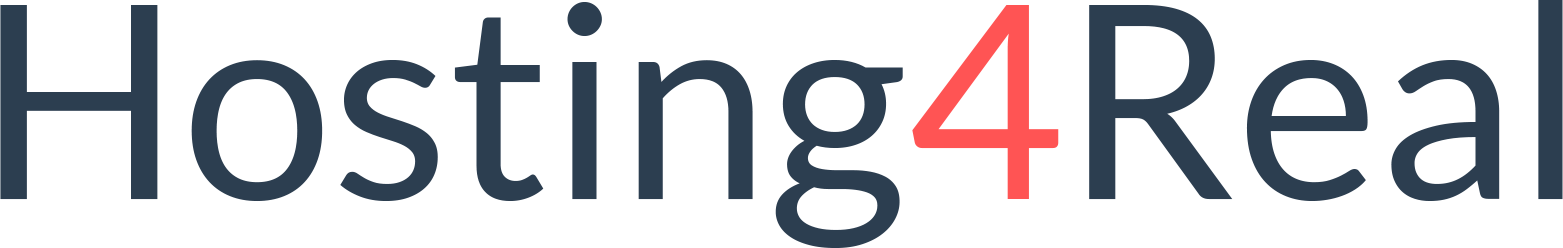 logo-hosting4real-dark_-_Lucas_Rolff_(1)