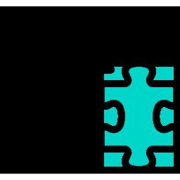 web-plugin (1)